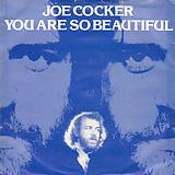 joe cocker - you are so beautiful 1974