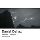 دانیال دهاز - lost in the dust